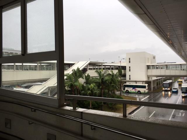 H289沖縄1-1