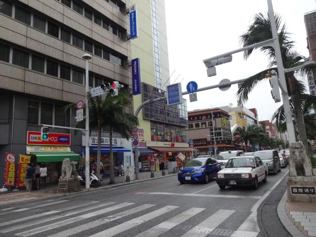 H289沖縄18