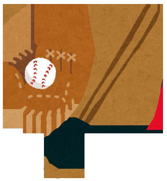 sport_baseball_set.png