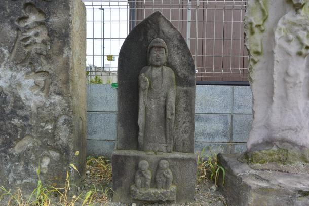 西加平神社⑤