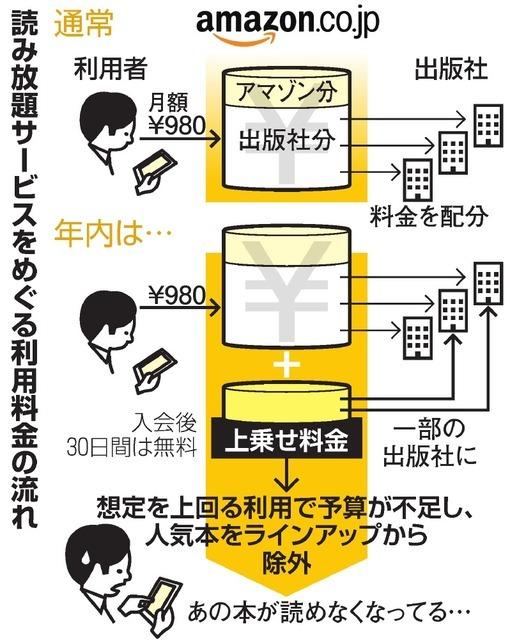 20160831-00000012-asahi-000-view.jpg