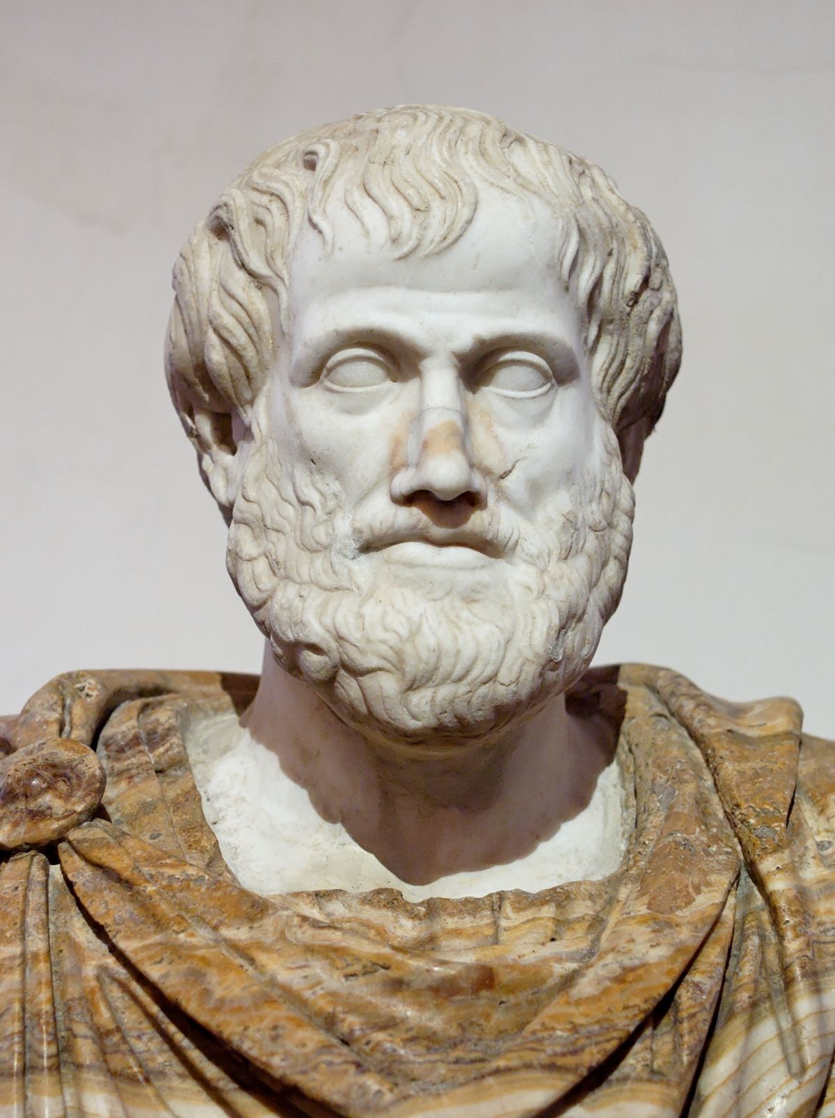 Aristotle_Altemps.jpg