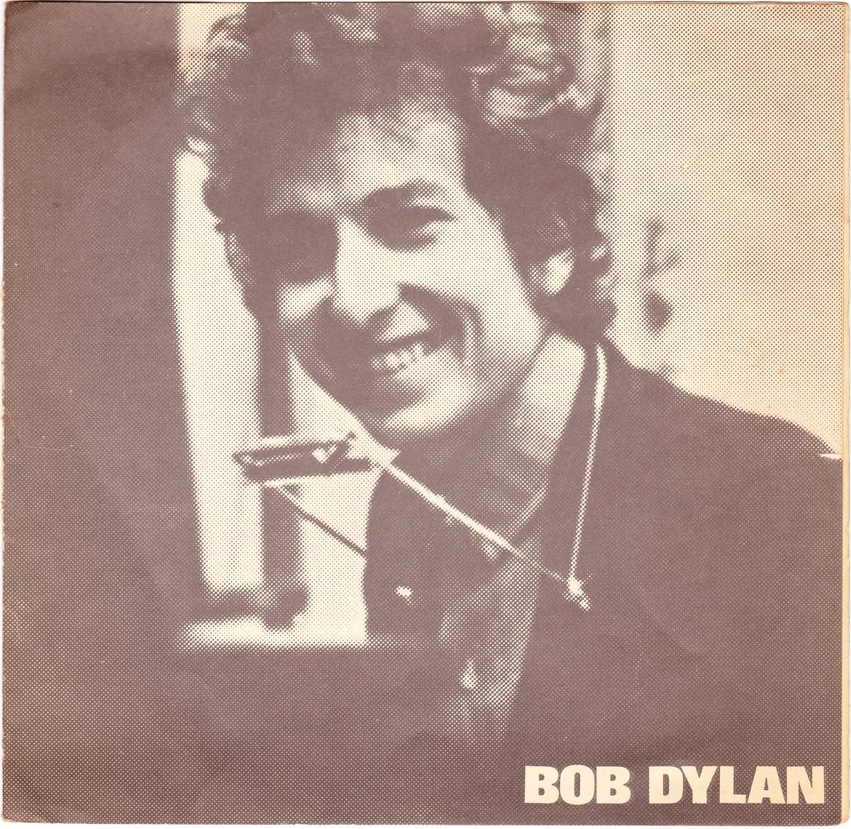 Dylan04.jpg