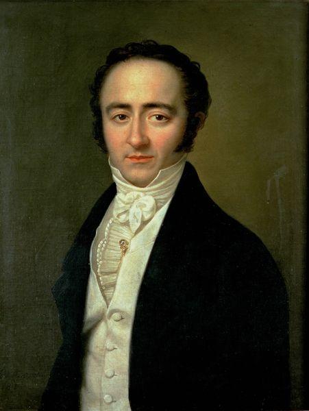 Franz_Xaver_Mozart_(Wolfgang_Jr)_1825.jpg