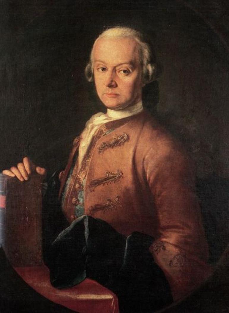 Leopold_Mozart.jpg