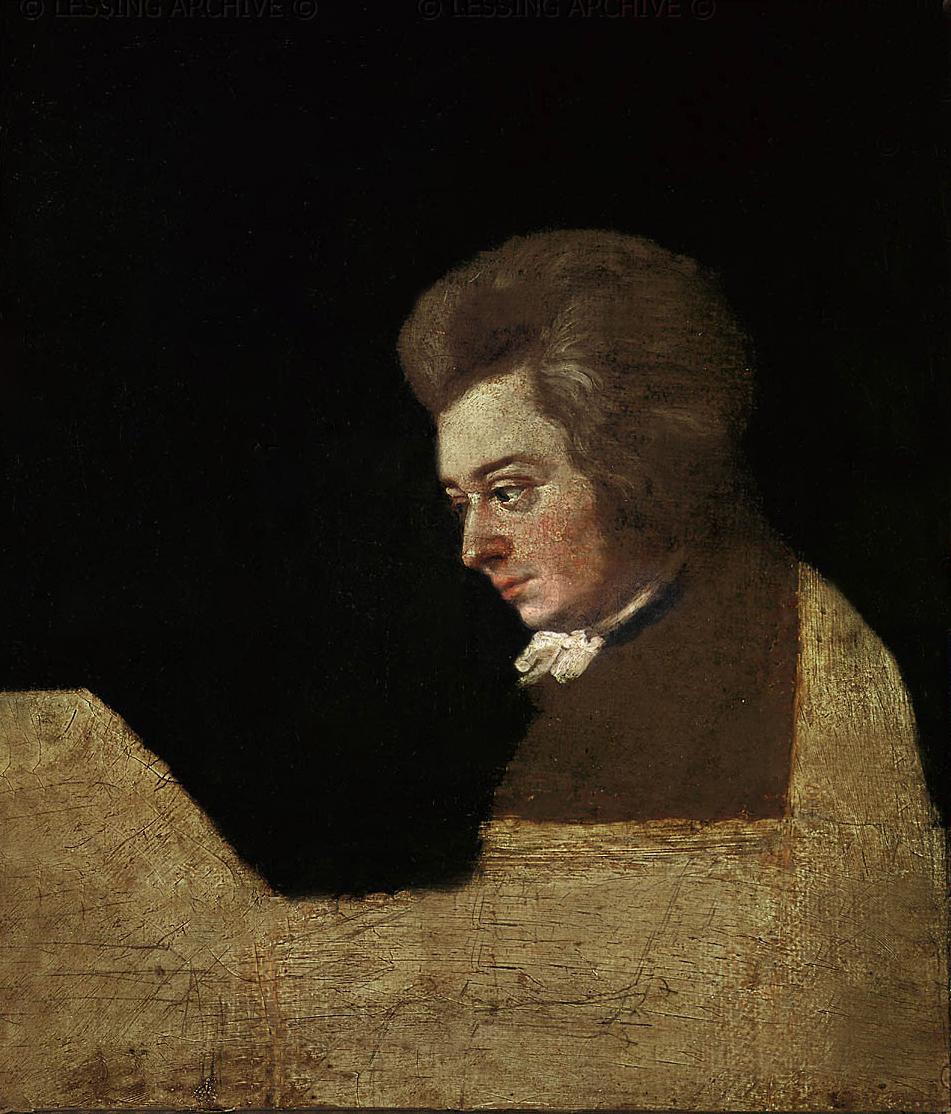 Mozart-Lange.jpg