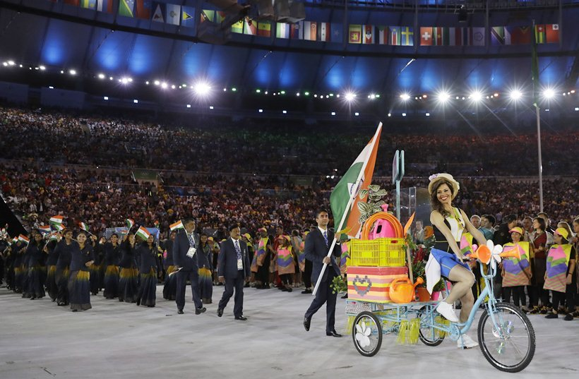 Rio_parade_tricycle1.jpg
