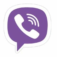 Viber-logo-icon-375x195-crop.jpg