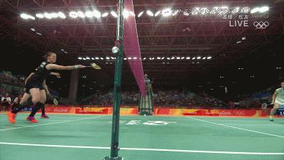 badminton_drible.png