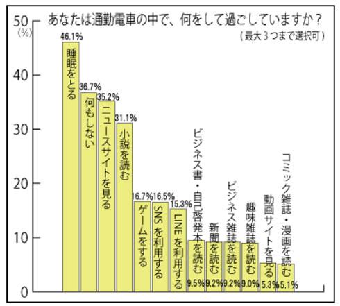 dokusho_yd_sukima1.jpg