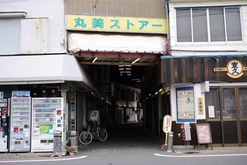 20160503_5.jpg