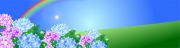 blog003_201605231622189ef.jpg