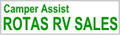 ロータスRVセールス株式会社