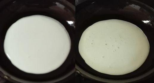 oyaki3.jpg
