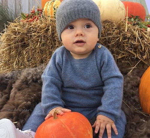 Prince-Oscar-pumpkin.jpg