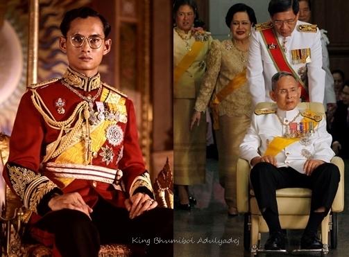 king-bhumibol-adv-obit-slide-PEVX-blog427-horz.jpg