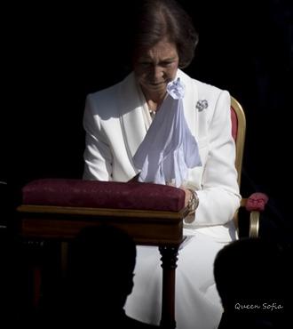 queensofia-vatican.jpg