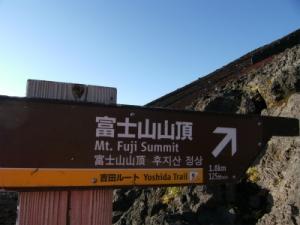 fujifujin2016 088