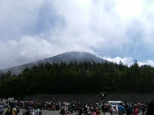 fujifujin2016 016