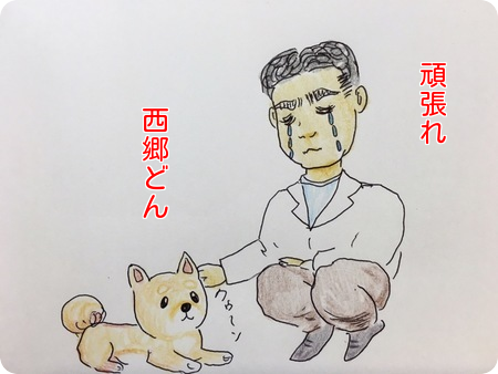 20160831221406978.png