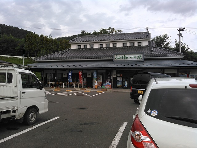 nanbu08.jpg