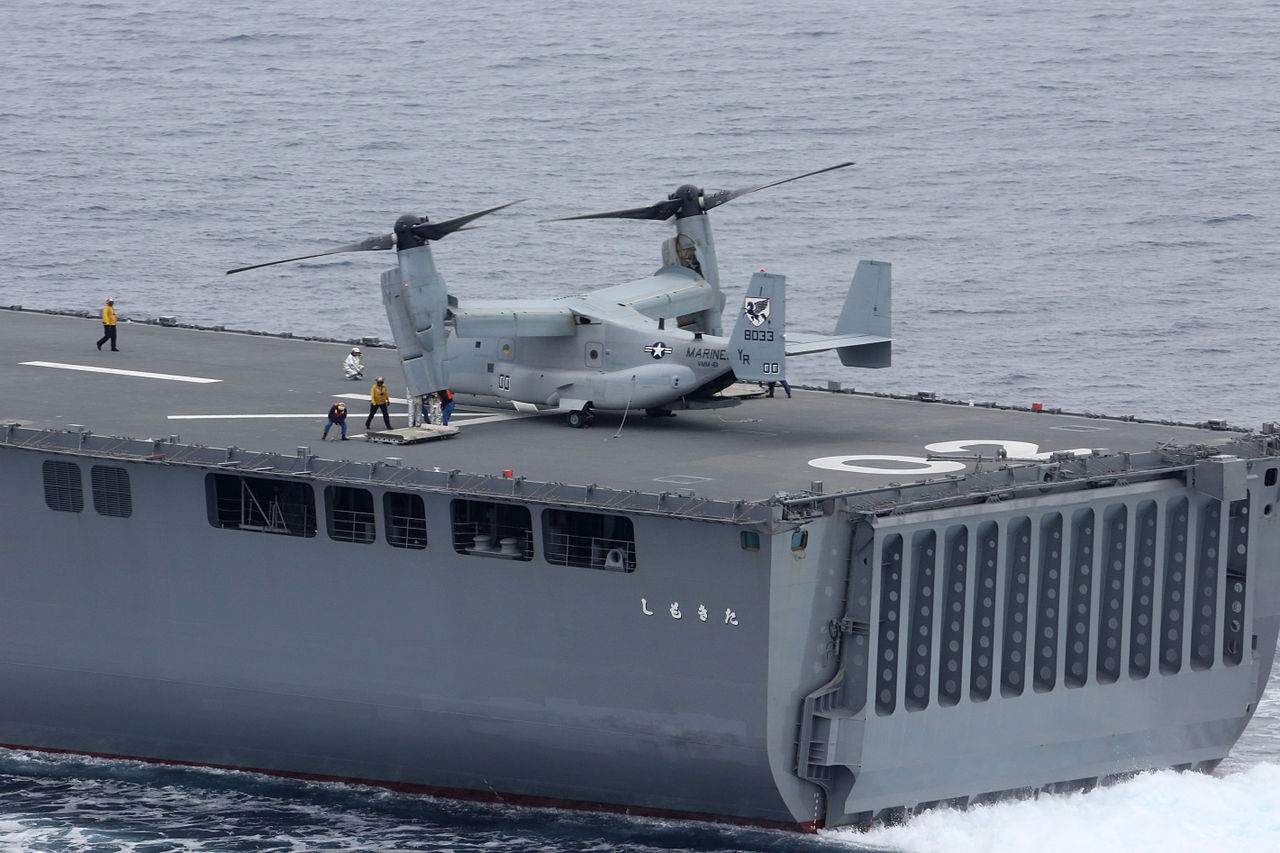 1280px-MV-22B_landed_aboard_JDS_Shimokita.jpg
