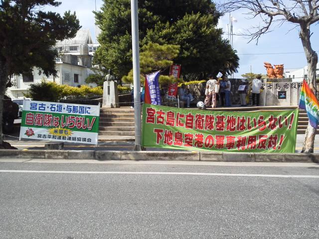 20160902miyako01.jpg