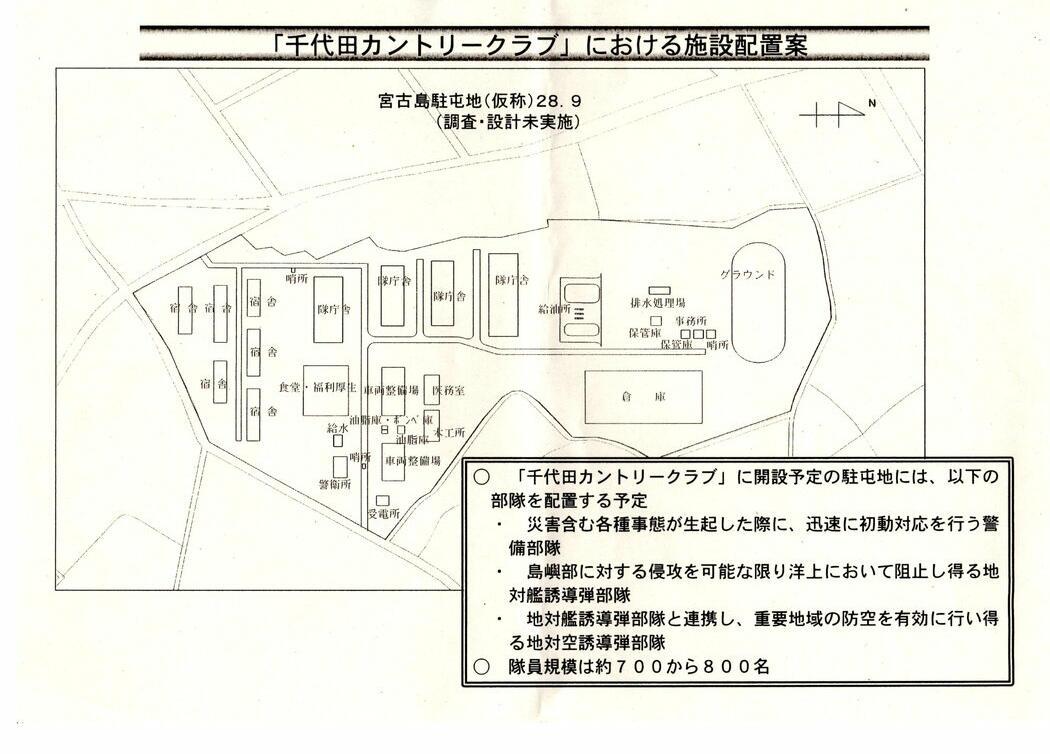 20160902防衛省資料