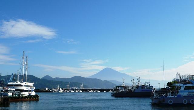 160816富士山2