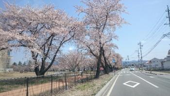 20160412さくら佐久医療センター1