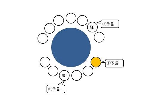 160729騙り2