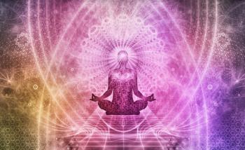 人体のエネルギー