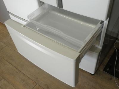 mitsubishi冷5