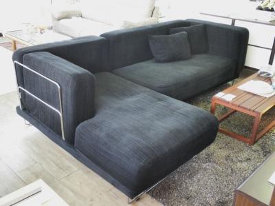 ikea sofa3