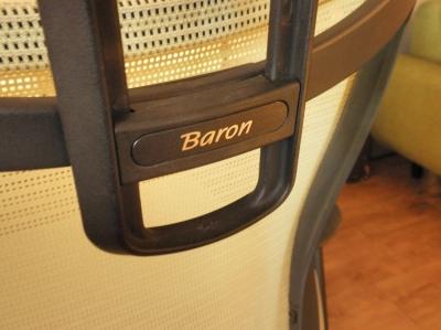 baron2_20161007145514ee5.jpg