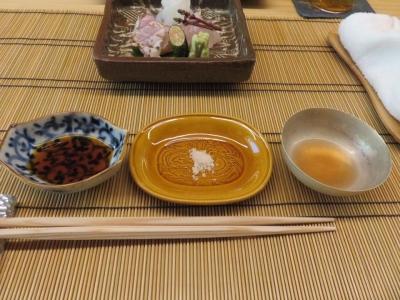3(koizumi).jpg