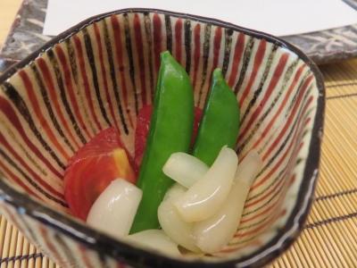 9(koizumi).jpg