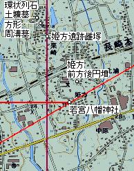 ひめちゃご016