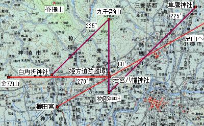 ひめちゃご017