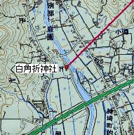 ひめちゃご022