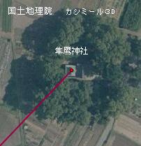 ひめちゃご023