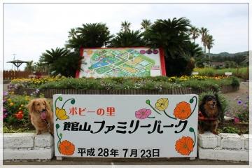H28072303館山ファミリーパーク