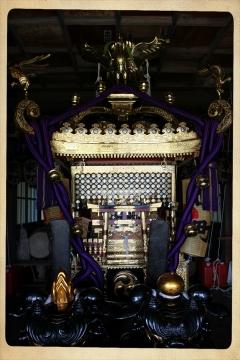 H28080603貴船神社例大祭