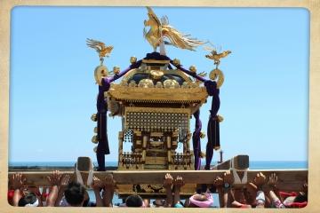 H28080708貴船神社例大祭