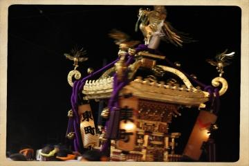 H28080712貴船神社例大祭