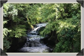 H28082005濃溝の滝