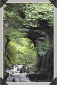 H28082008濃溝の滝