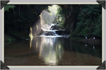 H28091705濃溝の滝