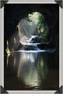 H28091706濃溝の滝