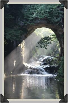 H28091708濃溝の滝